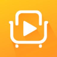 沙发视频 V1.3.32 安卓版