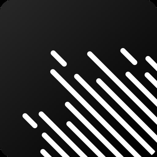 VUE Vlog V3.1.3 安卓版