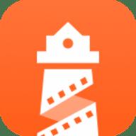 灯塔 V4.3.0 专业版