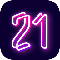 21相机 V1.2.7 安卓版