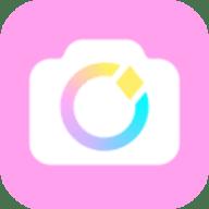 美颜相机 V9.6.20 安卓版
