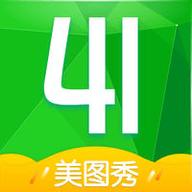 全民摄影 V4.3.0 安卓版
