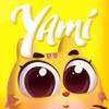 yami语音直播 V1.7.0 安卓版