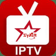 星蕾TV电视版