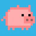 像素小肥猪 V1.1 安卓版