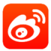 微博 V1.2.6 极速版