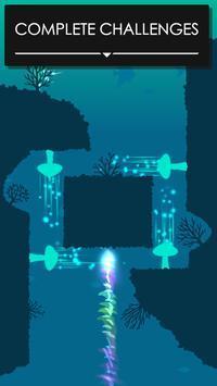 点亮海底世界 V1.1 安卓版
