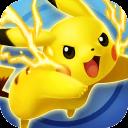 砖石精灵 V1.0.8 九游版