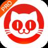 猫眼 V5.1.0 专业版