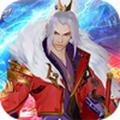 剑踪侠影BT V1.0.1 商城特权版