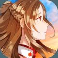 少女战争 V2.0.5 九游版