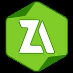 ZArchiver解压缩工具 V0.9.2 汉化版