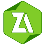 ZArchiver解压缩工具 V0.9.2 安卓免费版