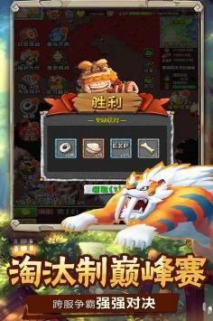 顽石英雄 V1.0.1 九游版