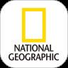 国家地理 V2.6.1 安卓版