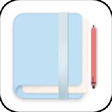 一本日记 V1.45.0 安卓版