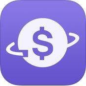中量金融 V1.2.6 安卓版