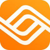 聚元财富 V1.1.0 安卓版