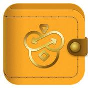 坚果钱包 V2.1.8 安卓版