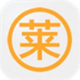 莱汇币 V2.0.2 安卓版