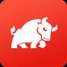 小牛股票 V3.0.9.3 安卓版