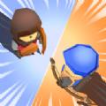 军团冲突征服世界 V0.5.9 安卓版