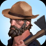 五农争霸 V1.2.1 安卓版