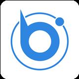 币多宝 V1.0.2 安卓版