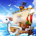 海上王者 V0.1.6 安卓版