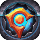 暗黑部落 V1.6.5 安卓版
