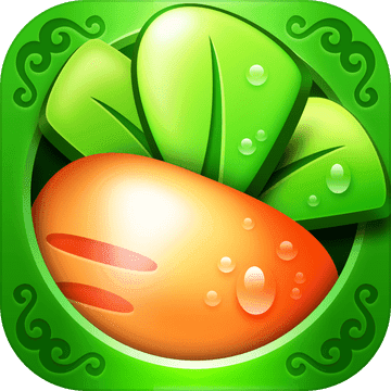 保卫萝卜 V1.5.6 安卓版