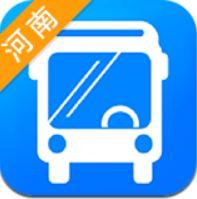 全国长途汽车票 V1.0 安卓版