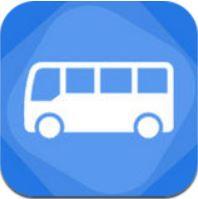 山西汽车票 V1.0.4 安卓版