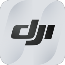 DJI Fly V1.1.8 安卓版