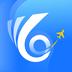 机场行 V1.3.8 安卓版