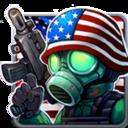 僵尸世界大战 V4.0.4 安卓版