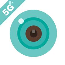 5G看看 V5.3.5 安卓版
