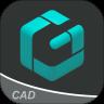 CAD看图王 V3.8.6 安卓版