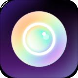 魔咔相机 V1.0 安卓版