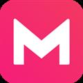 MM131 V1.1 安卓免费版