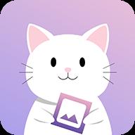 图叨叨 V1.5.0 安卓版