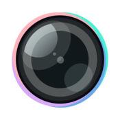 美人相机 V4.2.8 安卓版