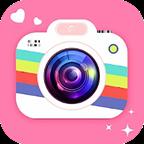 轻甜萌拍相机 V1.2 安卓版