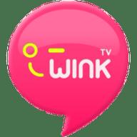 WINKTV直播2020