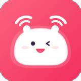 软语音 V1.0.0 安卓版
