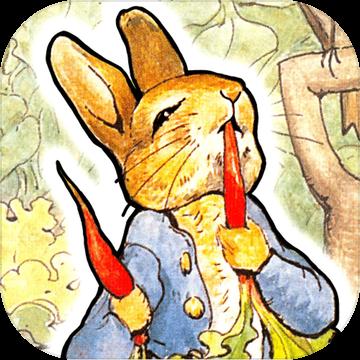 彼得兔的庄园 V4.5.0 中文版