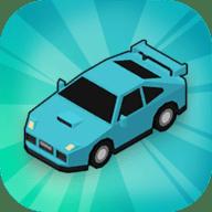 模拟汽车大亨 V1.2 安卓版