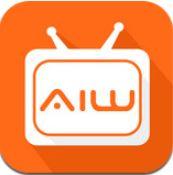 爱窝免费电视 V1.0.3 安卓免费版