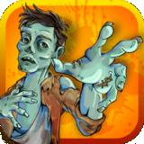 僵尸领主 V3.0 安卓版