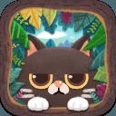 猫咪的秘密森林 V1.2.39 安卓版